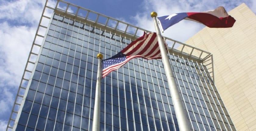 デジタルドルを「積極的に」議論:米連邦準備銀行首脳