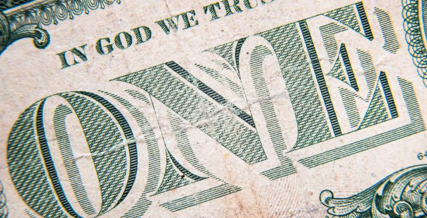 ステーブルコインの規制は必要、だが潰してはならない