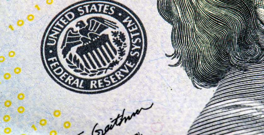 デジタル米ドルは「避けられない道」:連邦準備銀行総裁