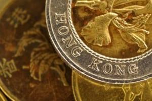 香港の証券先物委員会、仮想通貨に投資するファンド向け規則を発行