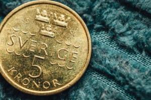 リブラで中央銀行の失敗が明らかに:スウェーデン中銀エコノミスト