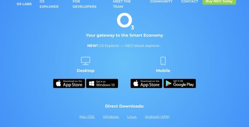 Bitcoin.com、日本のブロックチェーン開発会社「O3 Labs」を買収