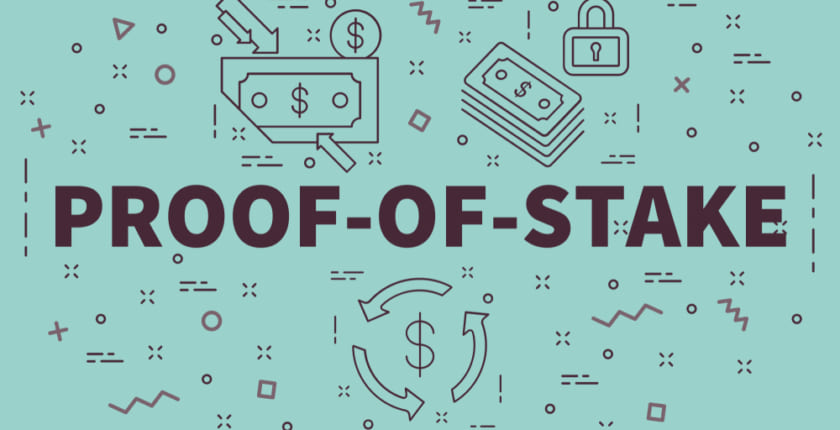バイナンスなど大手取引所が仮想通貨の「ステーキング」に参入する意味──暗号資産でインカムゲイン