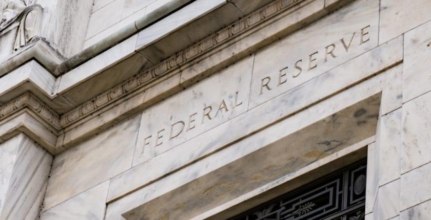 FRB理事、リブラの脅威とデジタルドルの議論に言及「成功し過ぎる可能性がある」