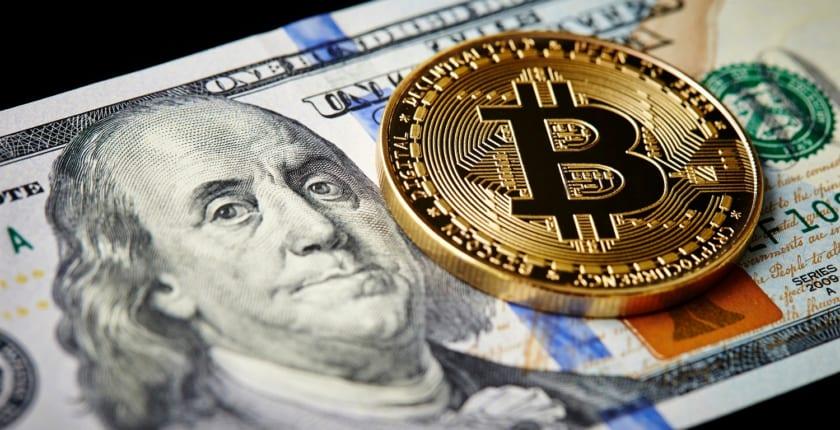 ビットコインのトランザクションフィー、累計1000億円超に