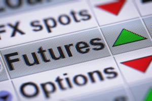 資産運用会社ストーン・リッジ、ビットコイン先物ファンドの目論見書をSECに提出