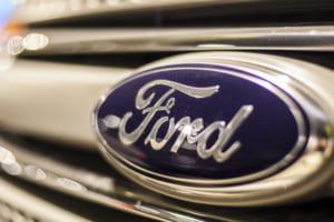 フォード、高エネルギー効率の自動車向けブロックチェーン試験を開始