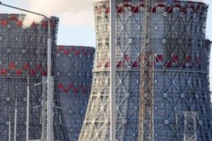 ロシア核技術者に罰金——極秘研究所のスパコンで仮想通貨マイニング