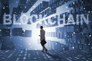 ブロックチェーン銘柄はどんな企業?──ETF「BLOK」に見る SBI、ヤフー抱えるZホールディングスほか