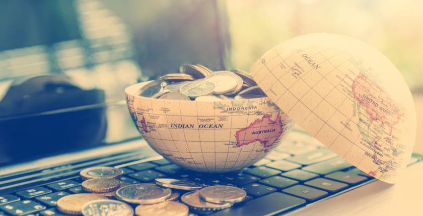 「10代のビットコイン・ミリオネア」が100万ドル投資ファンドを仮想通貨企業向けに設立