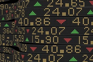 デジタル資産の標準化へ:証券コード管理団体