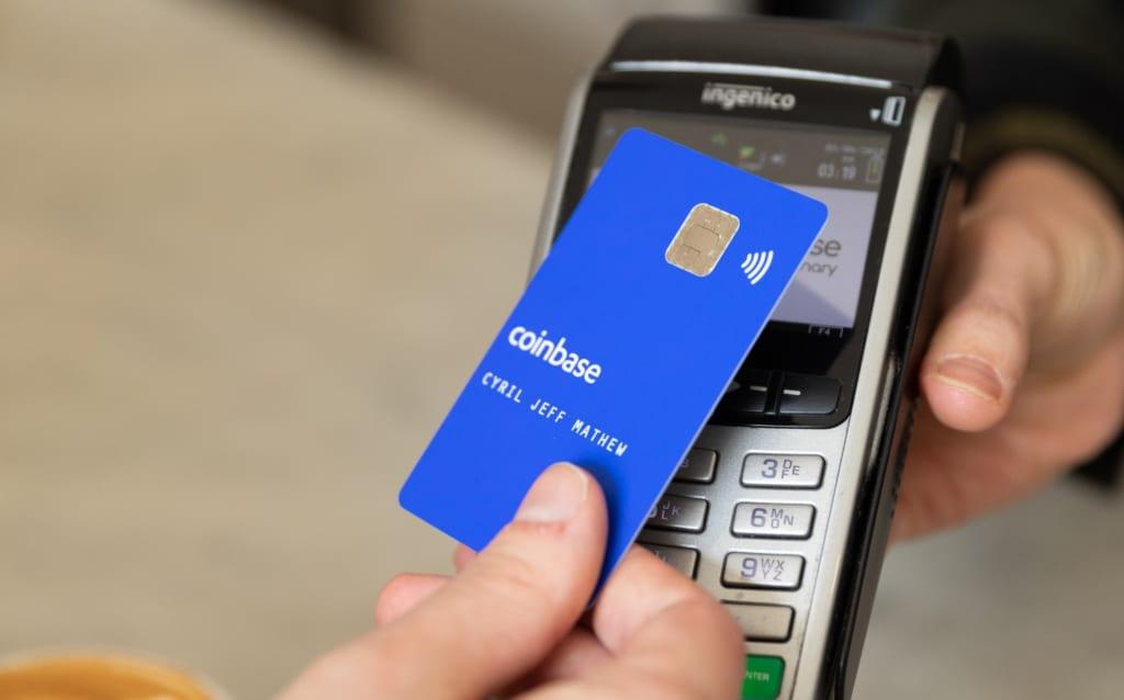 ビット コイン デビット カード 2019