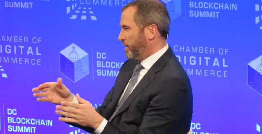 リップル、マネーグラムへの約54億円の出資を完了──両社の狙いは?
