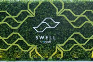 リップル社が新サービス「リップルネット ホーム」発表──SWELL