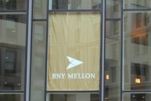 総資産40兆円のBNYメロン、三井住友と同じ貿易金融ブロックチェーンのマルコポーロへ参加