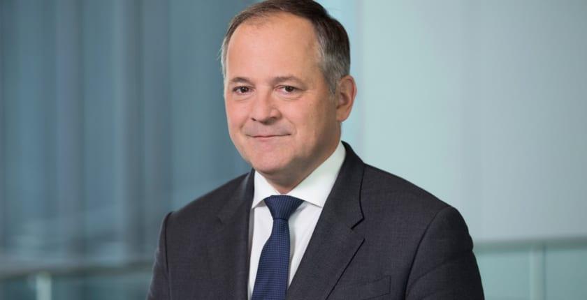 規制側から推進側に──リブラに懸念を示した欧州中央銀行の高官、国際決済銀行のイノベーション推進責任者に