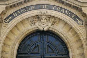 フランス中銀がデジタル通貨を計画、ブロックチェーンアナリストやエンジニアを採用へ