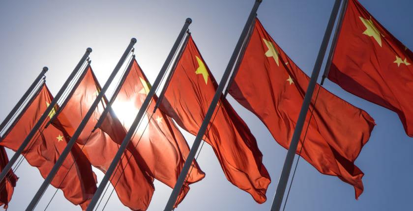 ブロックチェーンに沸く中国で上場廃止も——目を光らせる規制当局