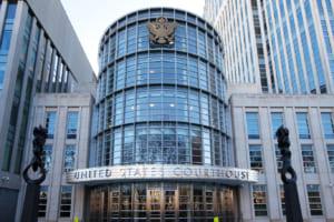 ICOプロモーターが懲役1年半の判決──証券詐欺の共謀罪で:米国
