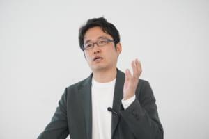野村はデジタル証券プラットフォームで「ファン」形成を狙う──ブーストリー社長