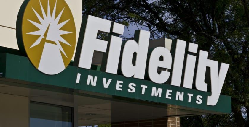 米フィデリティ、いよいよNY州で機関投資家向けカストディ・サービスを提供へ