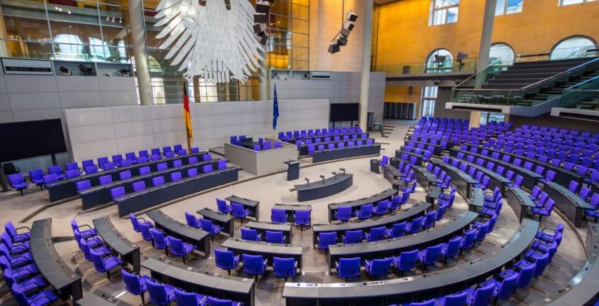 ドイツの銀行、2020年から仮想通貨の販売・カストディが可能に:報道