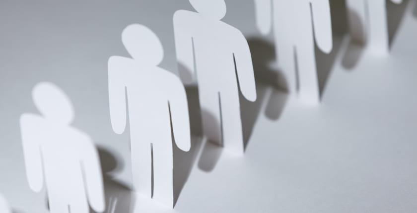 取引所の3分の1はKYC(顧客確認)が皆無かほぼない:最新調査
