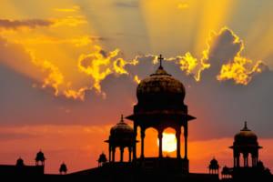 インド、国家的ブロックチェーンフレームワークを計画——仮想通貨には厳しい姿勢