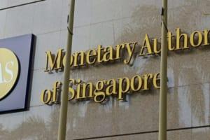 仮想通貨のデリバティブ取引、シンガポールの認可取引所で実現か