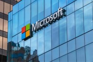 マイクロソフト、企業向けの仮想通貨トークン発行プラットフォームを公開