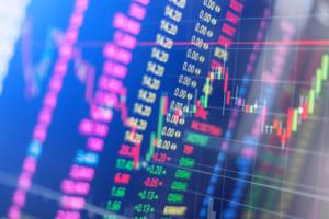 ソフトバンク支援の中国企業、米国上場か——中国保険最大手のフィンテック部門