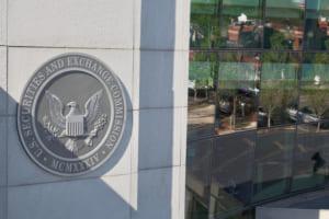 ビットコインETFを承認しないSEC、解決策があると考える企業の策とは?