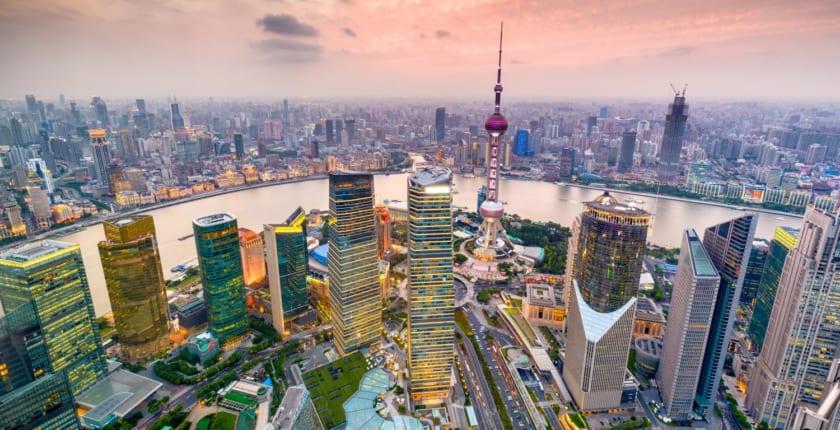 取引所のCEOが行方不明、資産へのアクセスも不能に:中国