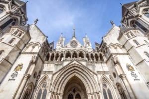 英国、暗号資産の法整備へ前進