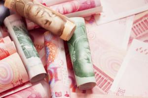 デジタル人民元のローンチ日に再度の言及:中国人民銀行