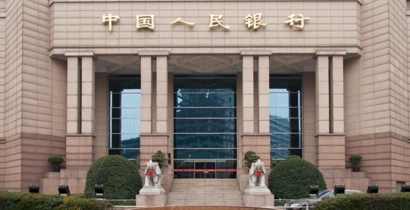 中国人民銀行、ブロックチェーン促進——習国家主席の発言を受け