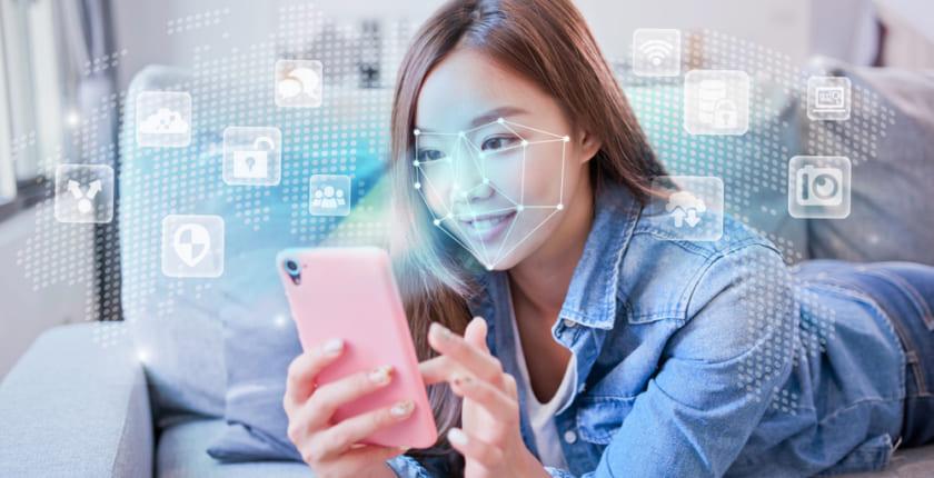野村総研などがレポート──デジタル・アイデンティティの適切な管理に重要な「自己主権型・分散型アイデンティティ」とは