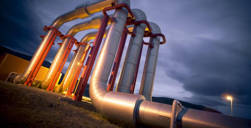 米国土安全保障省、ブロックチェーンを使って石油を追跡──カナダ企業と契約