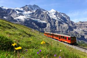 リブラに追い風か──スイス、ブロックチェーン開発の法的なハードルを撤廃へ