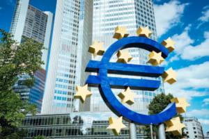 「デジタル通貨は現金の代わりとなり得る」欧州中銀幹部【ECB】