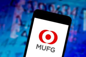 MUFGがブロックチェーン活用した金融取引基盤を開発、デジタル証券とスマートコントラクト組み合わせ