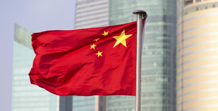 2万5000社のブロックチェーン企業が仮想通貨発行を狙う:中国