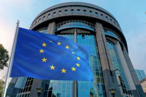 EU、ステーブルコインは規制、独自ステーブルコインは?【情報筋】