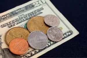 デジタル米ドルは民間が開発すべき:コインベース幹部
