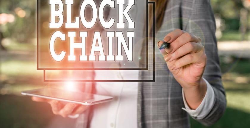 仮想通貨を知っている人の6割が「ブロックチェーンを知らない」──ブロックチェーン白書調査