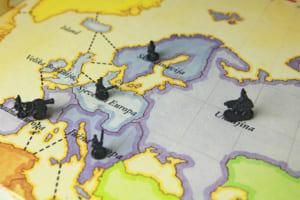 リブラ、デジタル人民元、ステーブルコイン──デジタル通貨戦争の「3つの戦線」