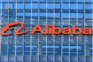 アリババが映画配信にブロックチェーン活用へ