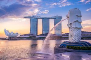 シンガポールとJPモルガン、多様なブロックチェーンと接続可能な決済システムを開発──技術仕様も公開予定