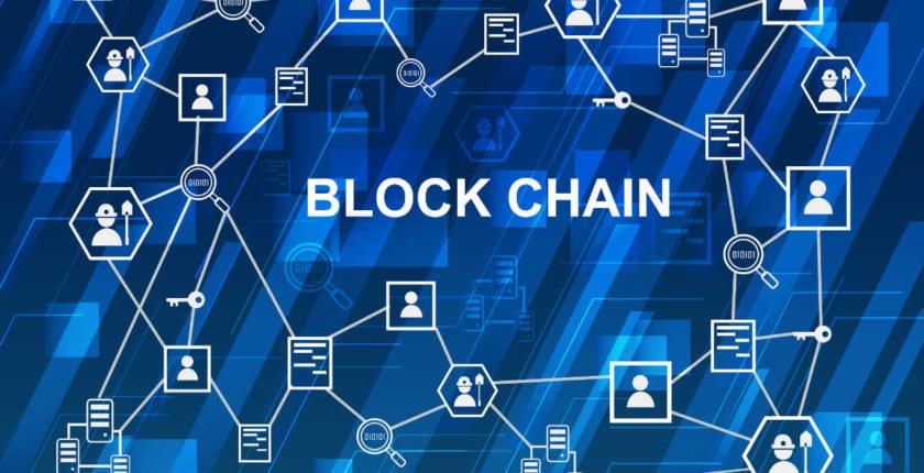 ブロックチェーンの分類と課題──『ブロックチェーン白書2019』より(3)
