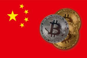 中国のブロックチェーンVC、厳しい2018年を耐えてマーケットに復活
